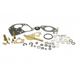 Carburettor Overhaul Kit Zenith 605092