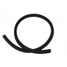 Seal Rear Quarter 306287 and filler strip