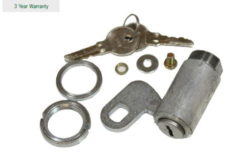Barrel Lock 320609