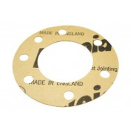 Gasket Swivel Pin FTC3646