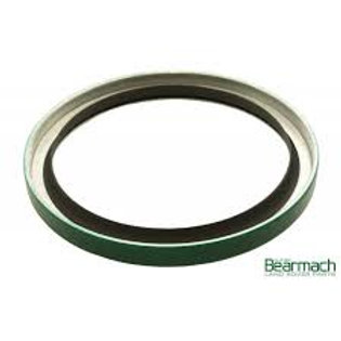 Oil Seal Crankshaft Rear ERR2532G