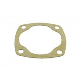 Gasket Brake Drum Plate 561856