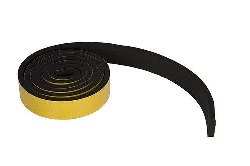 Seal Windscreen BOTTOM MTC6959