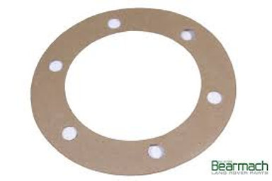 Gasket Swivel Housing 232413