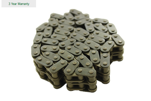 Timing Chain Suitable for Series 1,2,2A and 3 with Petrol and Diesel Engines