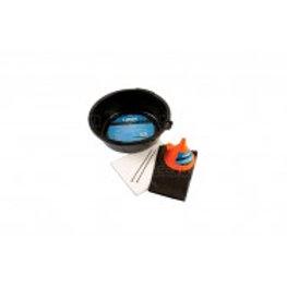 Oil Change Kit 5pc