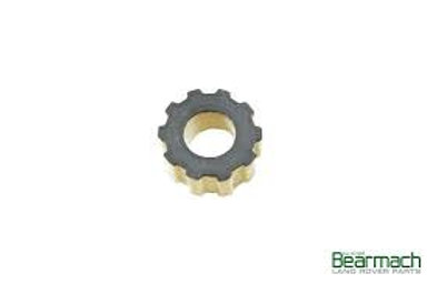 Oil Seal Shaft Assy RTC3515