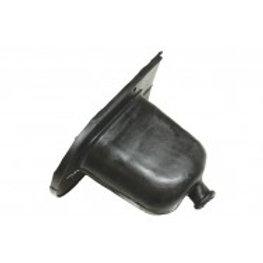 Seal Transfer Gear lever