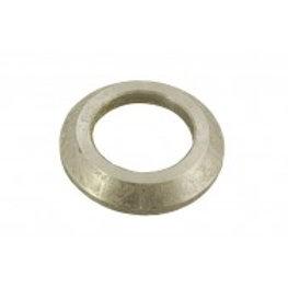 Distance Piece Swivel Pin 244151