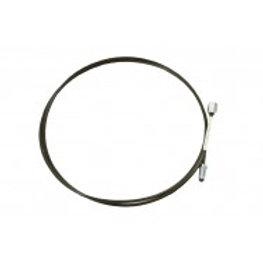 Brake Pipe 570091