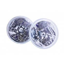 Crystal Light Conversion (Pair) BA 070C