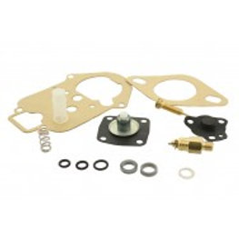 Carb Repair Kit (WEBER)