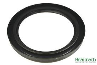 Swivel Pin Housing Oil Seal RTC3528