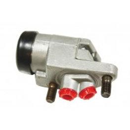 Brake Wheel Cylinder 243743