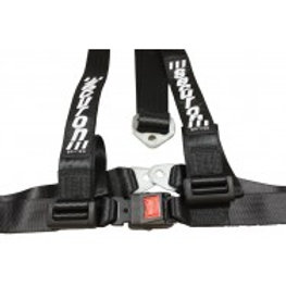 Safety Harness (SECURON)