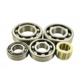 Gearbox Brg kit S3 (Suff A) BK 0005R