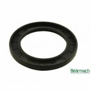 Oil Seal Inner Hub Bearing (GACO) RTC3510G