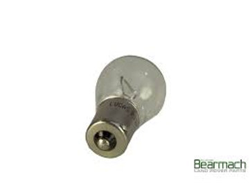Bulb Fog/Ind/Reverse Lamp 382 264591