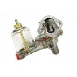 Fuel Pump AC Type