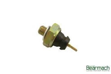 Switch Oil Pressure 505152 INTERMOTOR