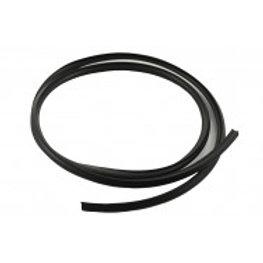Seal Filler Strip Rear Quarter Window CHB500050