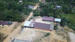 Manggala local school