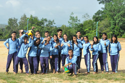 Class 2 SMA