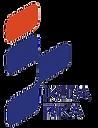 池田理化ロゴのみ.png