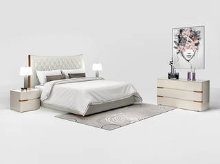 Bedroom35.jpg