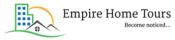 Empire Home Tours Logo.png