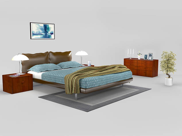 Bedroom30.jpg