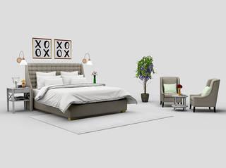 Bedroom36.jpg