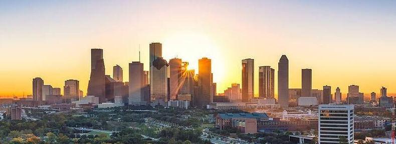 Downtown Houson, TX Hate2clean.com