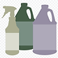 coventional-cleaning-products-hate2clean