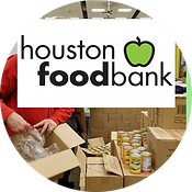 Houston-food-bank-partner-maid-service-a