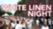White linen night heights Houston, TX Hate2clean.com
