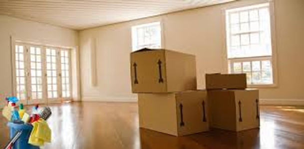 Apartment Move out cleaning | Hate2clean.com | Apartment cleaning ...