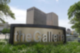 Galleria Area maid service Hate2clean.com