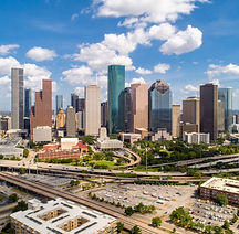 geo-city-houston-apartment-cleaning-move