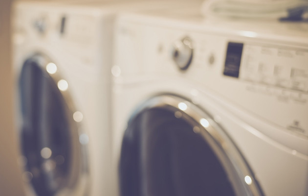How to remove mold out of your washing machine