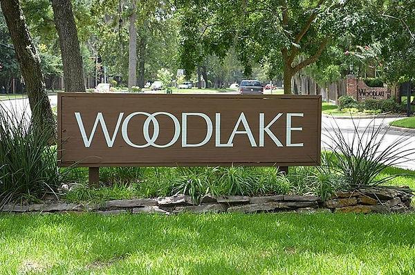 Woodlake Houston, TX 77063 Hate2clean.com