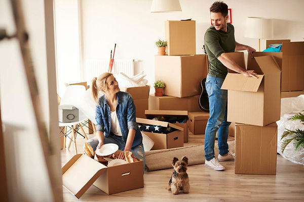 01-Moving-Into-a-New-Apartment-7-Things-