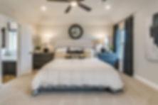 JHCH-Bedroom1-1.jpg