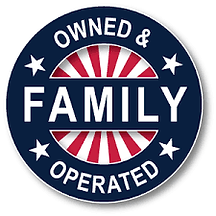 Family-owned-and-operated-business-Houst