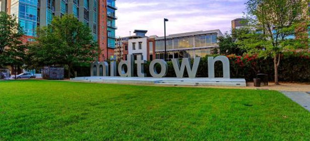 midtown-houston-real-estate-neighborhood