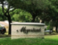 meyerland_sign-houston_cleaning_service.