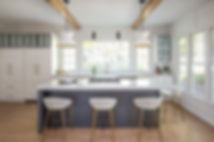 interior-design-KITCHEN-HATE2CLEAN-CLEAN