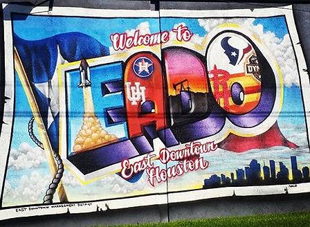 EADO Houston, TX Hate2clean.com Maid Service