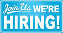 now-hiring-housekeeping-jobs-houston-mai