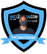 Zero-contact-cleaning-Hate2clean.com-Mai
